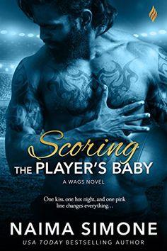 Scoring the Player's Baby (WAGS) Entangled: Brazen https://www.amazon.com/dp/B07DTDCSMX/ref=cm_sw_r_pi_awdb_t1_x_vr6qBbJ2NHKS8