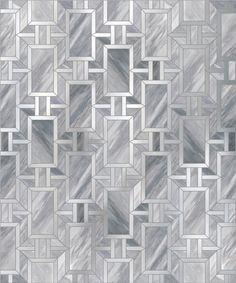 bryant-rectangle-petite_image