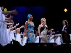 ▶ Andre Rieu - Heal The World (Tribute to Michael Jackson) - YouTube