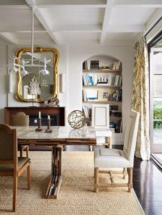 Contemporary Design, Modern Design, Spanish Design, Top Interior Designers, Architectural Digest, Best Interior, Elle Decor, Architecture, Design Projects