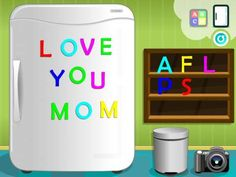 Cute app for kids learning the alphabet. Teaching The Alphabet, Learning Letters, Teaching Kids, Kids Learning, Coloring Letters, Best Educational Apps, Cute App, Helping Children, Teaching Strategies