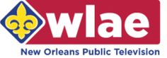 WLAE in New Orleans, Louisiana | June 29th @ 11:30pm | http://gopublicproject.org/screenings/screenings-schedule/?event_id_1=107