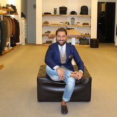 falcogoesontheblog:    SEE YOU TOMORROW FOR NEW COLLECTION FALL WINTER 2017  #falcoboutique#shoponline#comingsoon#menwithclass#menfashion#men#guys#menstyle (presso Falco Boutique Caivano)