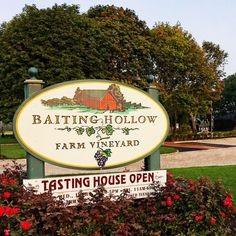 The best Long Island wineries to visit feature gorgeous tasting rooms, special events like live music and plenty of perfect picnic spots. Vineyards ha...