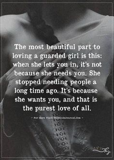 Are you looking for truth quotes?Browse around this site for perfect truth quotes inspiration. These unique quotes will make you enjoy. Love Quotes For Him, Great Quotes, Quotes To Live By, Good Woman Quotes, Cute Love Sayings, Im Beautiful Quotes, Love Advice Quotes, I Want You Quotes, Happy Couple Quotes