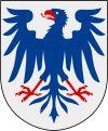 Coat of arms of Värmland