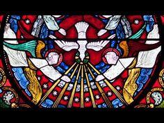 9º dia da novena de pentecostes
