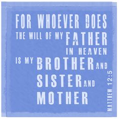 Matthew 5:12 Scripture Graphic at http://scripturesquegraphics.com/my-sister/ Click on the image