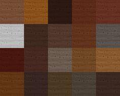 Paris wood floors - in icad & alfred askew's colorscredit: Icad, alfred askew [download]