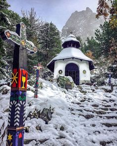 """Páči sa mi to: 2,634, komentáre: 18 – SLOVAKIA 