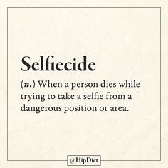 "38.6k Likes, 249 Comments - HipDict - Definition By You (@hipdict) on Instagram: ""What is your definition? #HipDict #definition #dict #truestory #love #word #9GAG"""