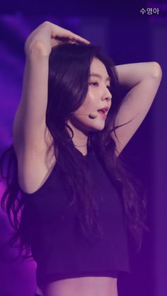 #irene Armpit #armpit #kpopunderarm #kpoparmpit #underarm #koreangirl #kpop #ArmpitsRash Red Velvet Seulgi, Red Velvet Irene, Kpop Girl Groups, Kpop Girls, Korean Beauty, Asian Beauty, Korean Girl, Asian Girl, Snsd