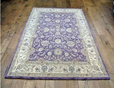 7 best rugs images on pinterest blue area rugs blue carpet and