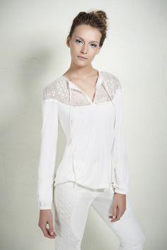 #madreperola #moda