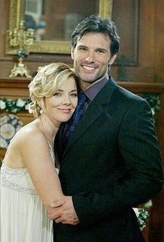 Days Austin and Carrie #2
