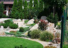 Galéria   Záhradníctvo Garden Team Sidewalk, Gardening, Plants, Side Walkway, Lawn And Garden, Walkway, Plant, Walkways, Planets