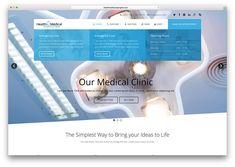 healt-medical-dentist-apointment-booking-theme
