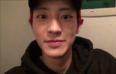 Chanyeol, you always make me happy And that worries me Chansoo, Baekyeol, Chanbaek, Park Chanyeol Exo, Baekhyun, Shinee, How Do I Live, Exo Ot12, Kpop