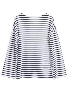 Women's Fashion Tops:blouses,Shirts,sweaters | Choies