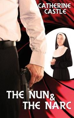5 Stars ~ Inspirational - Suspense ~ Read the review at http://indtale.com/reviews/inspirational/nun-and-narc