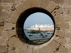 Imperial cities,circuit 4x4,circuit from Casablanca,circuit from Marrakech,Essaouira4x4,Essaouira festival,Essaouira adventure,Essaouira honeymoons,Essaouira weeding