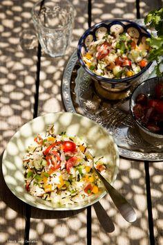 ensalada-de-arroz-heva-para-genuinus