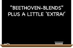 Check out the Beethoven Blends FREE Preview Pack Poster on Teachers Pay Teachers.... (using musical manipulation to build learner skill-automaticity/ i.e. body intelligence)