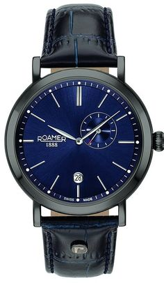 bffac34a2 20 great Top 21 Men s Watches Under £500 images
