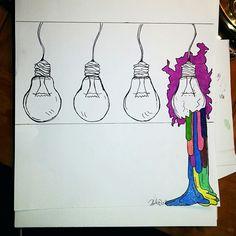 ::three.lights.are.lit.but.the.føurth.øne's.øut:: cred: @helpthefactionl