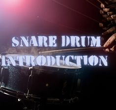Snare Drum Introduction - music blog post - join us to this marching snare drum article Snare Drum Introduction – MUSIC HUNGER if you want a snare drum tattoo get in your b-day snare drum cake all you see is snare drum sheet and make music snare drum drawing join us to this marching snare drum article Marching Snare Drum, Drum Drawing, Drums Sheet, Drum Tattoo, Plastic Drums, Drum Cake, Drum Heads, Wake Up Call