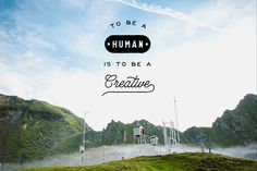 Creativity isthe use of imagination or original ideas to create something; inventiveness. Photography isthe art or practice of taking and processing photographs. If we stick these two definitions...