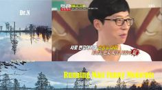 Yoo Jae-suk and Kim Jong Kook Funny Moments Compilation All Times.: ★★Yoo Jae-suk and Kim… #Komik #DrN #kimjongkookandyoojaesukwrestling
