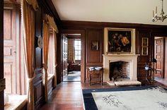 Lullingstone-Castle-interior-design6