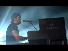 I LOVE this man!!! Luke Bryan singing Bieber's Boyfriend, Easy, Adele's Someone Like You, and Do I...