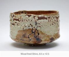 Chawan | Elena Renker - Ceramics
