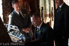 http://larkphoto.com/wp-content/uploads/2012/12/L-Tim-smaller-112.jpg