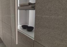 CDS#CeramichedelSempione#pensili#Modulnova#Bath#PietraPiasentina