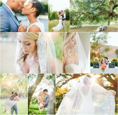 15 Wedding Photographers to watch out for in 2013: Ashleigh Jayne Photography [http://www.ashleighjayne.com]