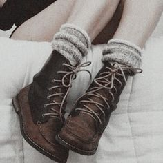 50 Insanely Cute Shoes To Rock This Summer Sock Shoes, Cute Shoes, Me Too Shoes, Shoe Boots, Ankle Boots, Mode Style, Style Me, Gina Weasley, The Ancient Magus Bride