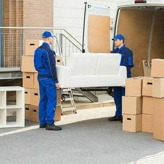 In search of good movers and packers, well you are in the right place. The movers and packers service that you are about to get would help you meet with all the possibilities in the best way. So, wait no more as we are just a step away from you. Packing Services, Moving Services, Transport Companies, Companies In Dubai, Best Movers, Move Out Cleaning, House Shifting, Relocation Services, Dubai City