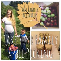 Yay! Its Fall! Such a pretty time of year and always so many fun things to do with your kids like going to the pumpkin patch, playing in the leaves, getting ready for Halloween, and visiting your l…