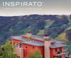 Good for the environment, good for your pocket - I'll have some of that! @Inspirato #collcons Millenium, Vacation Club, Fast Growing, Bring It On, Investing, Environment