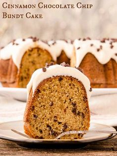 on Pinterest | Bundt cakes, Chocolate bundt cake and Rocky road