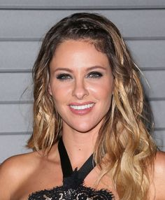 Jill Wagner Net Worth, Annual Income, Monthly Income, Weekly Income, and Daily Income - http://www.celebfinancialwealth.com/jill-wagner-net-worth-annual-income-monthly-income-weekly-income-and-daily-income/