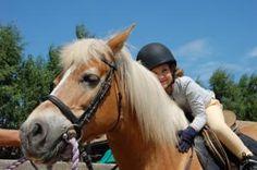 Booking.com: Reședință Country Club La Mesteceni, Sebeş, România - 6 Comentarii clienţi. Rezervaţi-vă camera acum!