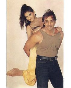 Bollywood Images, Bollywood Couples, Vintage Bollywood, Bollywood Girls, Bollywood Stars, Bollywood Celebrities, Indian Actress Hot Pics, Indian Bollywood Actress, Beautiful Bollywood Actress