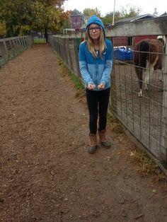 McCrays Farm