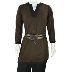 Medieval Tunic - MCI-2339 by Medieval Collectibles-mc