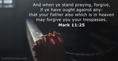 62 Bible Verses about Prayer - KJV - DailyVerses.net Bible Verses About Prayer, Best Bible Verses, Bible Quotes, Bible Book, Pray Continually, Biblia Online, Daily Bible, Praise The Lords, Verse Of The Day
