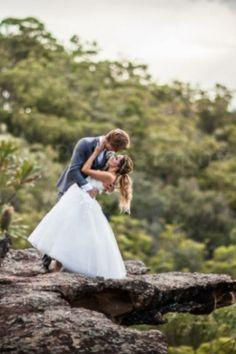Rebecca Breeds BecEBreeds On Twitter BreedsLuke MitchellWoodland WeddingWeddingideasFairytaleFairytailFairy